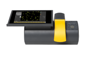 NucleoCounter® NC-202™ automated cell counter